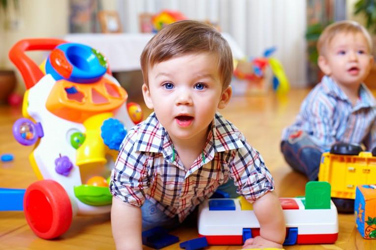 travail-avec-enfants-765x510